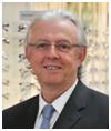 Dr. Geoffrey N. Cooper :