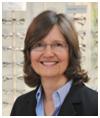 Dr. Julie Lourie :