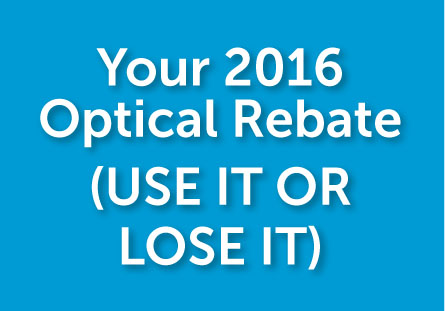 Optometrists And Specialised Eye Tests In Nedlands And Innaloo