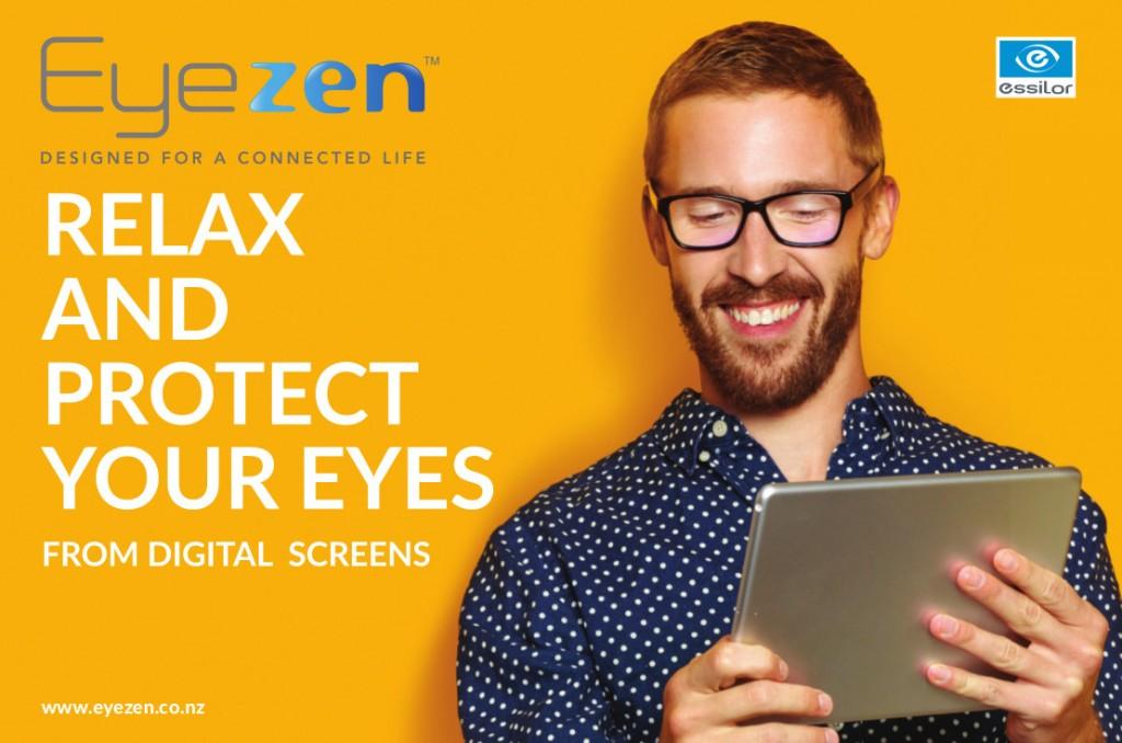 Eyezen_Advert
