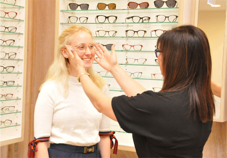 6c0098a4733 Optometrists and Specialised Eye Tests in Nedlands and Innaloo