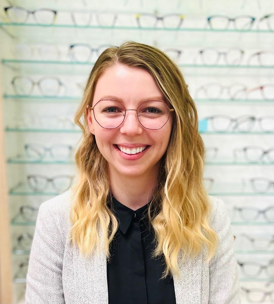 Dr. Lauren Curd :
